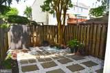 8562 Koluder Court - Photo 25