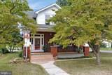 17840 Sherman Avenue - Photo 1
