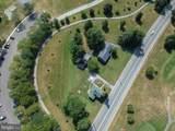 802 Mckennans Church Road - Photo 44