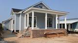 167 Clam Shell Road - Photo 1