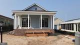 167 Clam Shell Road - Photo 2