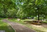 8350 Greensboro - Photo 53