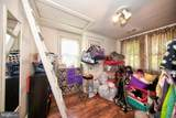 3712 Old Milford Mill - Photo 4