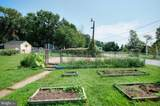2201 Lincoln Ave - Photo 33