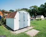 2201 Lincoln Ave - Photo 38