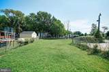 2201 Lincoln Ave - Photo 40