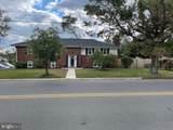 106 Maple Street - Photo 2