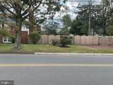 106 Maple Street - Photo 7