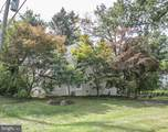 613 Township Line Road - Photo 11