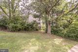 613 Township Line Road - Photo 12