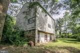 613 Township Line Road - Photo 13