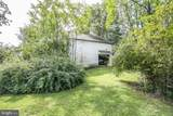 613 Township Line Road - Photo 16