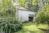 613 Township Line Road - Photo 17