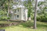 613 Township Line Road - Photo 3