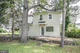 613 Township Line Road - Photo 4