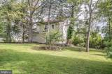 613 Township Line Road - Photo 5