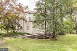 613 Township Line Road - Photo 6