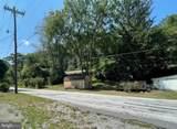 640 Iron Springs Road - Photo 61