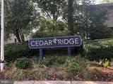 1071 Cedar Ridge Court - Photo 10