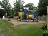 1071 Cedar Ridge Court - Photo 15