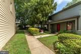 1071 Cedar Ridge Court - Photo 2