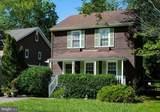 3418 Cohasset Avenue - Photo 4