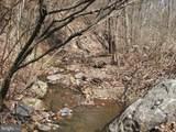 Rockwood - Photo 9