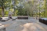 10854 Nantucket Terrace - Photo 3