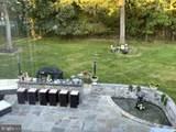10854 Nantucket Terrace - Photo 5