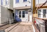 143 Linwood Avenue - Photo 24