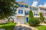 900 Persimmon Place - Photo 1
