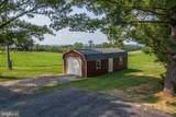 41756 Lovettsville Road - Photo 34