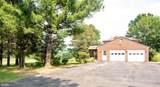 41756 Lovettsville Road - Photo 48