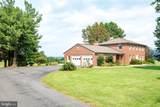 41756 Lovettsville Road - Photo 49