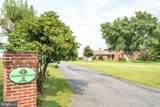 41756 Lovettsville Road - Photo 50