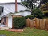 14240 Briarwood Terrace - Photo 3