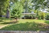 5909 Tanglewood Drive - Photo 2