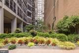 224-30 Rittenhouse Square - Photo 20