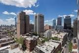 224-30 Rittenhouse Square - Photo 3