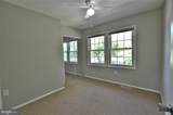 1303 Beltram Court - Photo 42