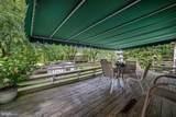 3 Fox Meadow Garth - Photo 24
