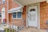 4712 Shamrock Avenue - Photo 1