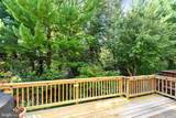 4668 Luxberry Drive - Photo 12