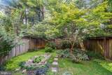 4668 Luxberry Drive - Photo 40