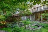 4668 Luxberry Drive - Photo 42
