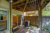 4668 Luxberry Drive - Photo 43