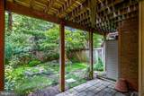4668 Luxberry Drive - Photo 44