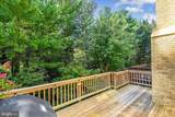 4668 Luxberry Drive - Photo 48