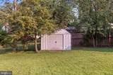 6515 Lamont Drive - Photo 29