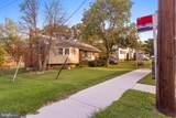 6515 Lamont Drive - Photo 31